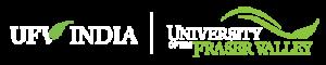 ufv combined logo
