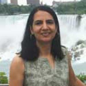 Archna Sahni