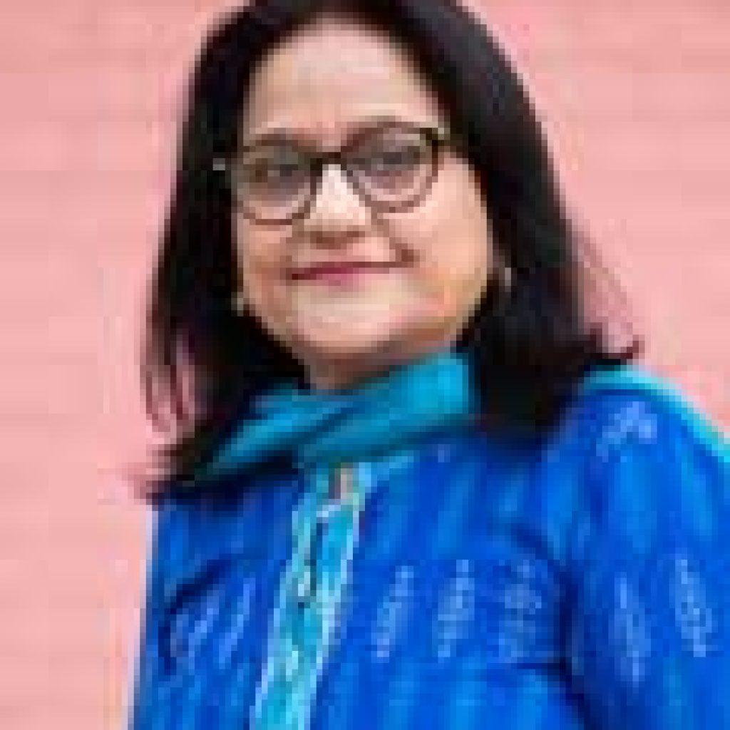 Ashima Dhir