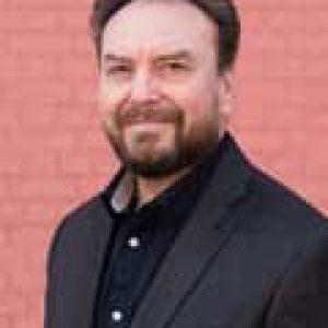 Mike Ivanof
