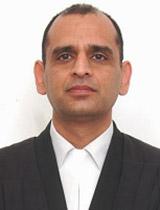 vishal-chaudhri