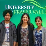 Learn with your peers —Chandigarh campus launches Supported Learning Groups