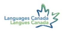 LANGUAGES CANADA UCW