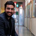 """Putting ideas to work"" Rohan Singh brings another dimension to business education with Impressario"