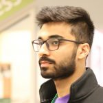 Academic leader, routine scholarship winner, CIS enthusiast, true all rounder – Interview with Kabir Singh Mann